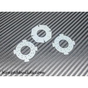 FR4G AE Slipper Discs