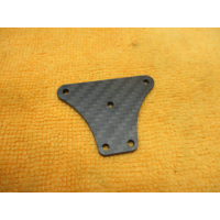 B64.4F Front Steering Plate