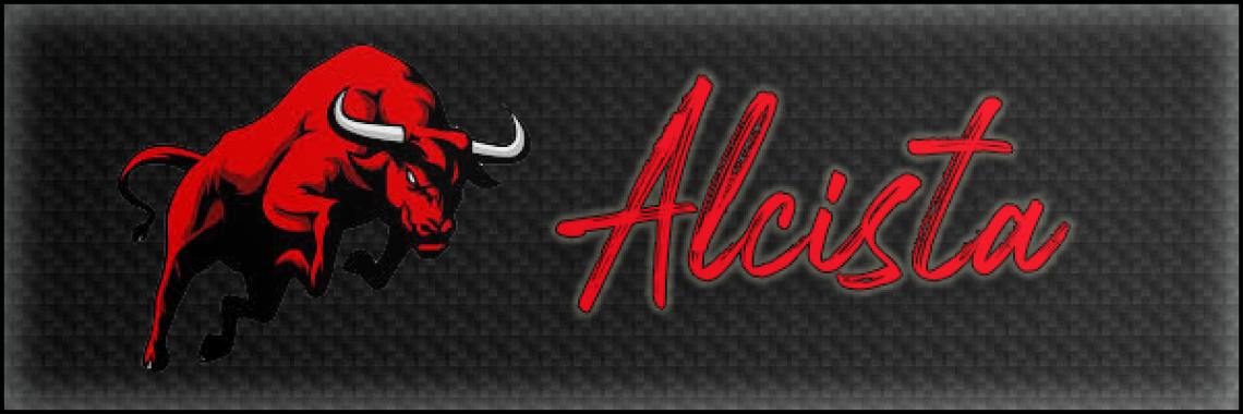 Alcista